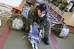 RussianWoman-19.jpg