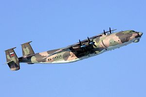 Russian Air Force Antonov An-22 Antei.jpg