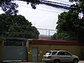 Russian Consulate (Gulshan-2, Dhaka).jpg
