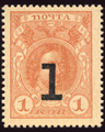 Russian Empire-1917-Stamp-0.01-Peter I-Obverse.png