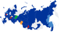 Russian Governors map new.png