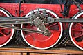 Russian Railway Museum (25717984057).jpg