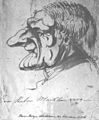 Rutger Maclean.JPG