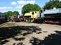 Rutland railway.jpg