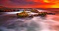 Rye Rocky beach (33106905000).jpg