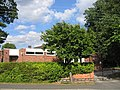 Ryton-on-Dunsmore village hall - geograph.org.uk - 27521.jpg