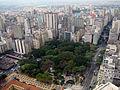 São Paulo-city.jpg