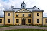 Fil:Säby gård huvudbyggnad 2013.jpg
