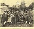 Sächsische Volkstrachten und Bauernhäuser (1896) 06 1.jpg