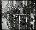 Séeberger - Inondations de Paris 87.jpg