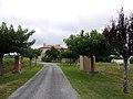 Sémézies - Direction presbytère 2.jpg