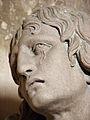 Sépulcre Arc-en-Barrois 111008 09.jpg