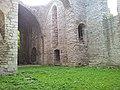 S-t Görans ruin 2012-09-23 11-16-49.jpg