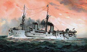 S.M. Hafenschiff Jupiter.jpg