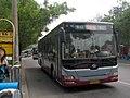 S30383 at Yiheyuanludongkou (20070820122713).jpg