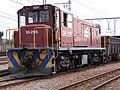 SAR Class 36-200 36-295.JPG
