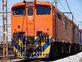 SAR Class 6E1 Series 3 E1438.JPG