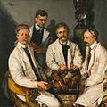 SA 35542-Anatomische les van Prof. L. Bolk.jpg