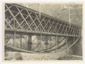 SBB Historic - 110 068 - Polmengobrücke.tif