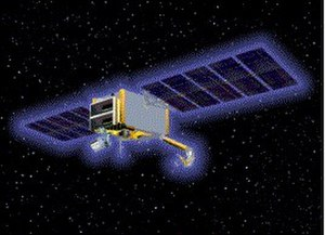 Space-Based Infrared System - SBIRS Low