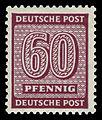 SBZ West-Sachsen 1945 137X Ziffer.jpg