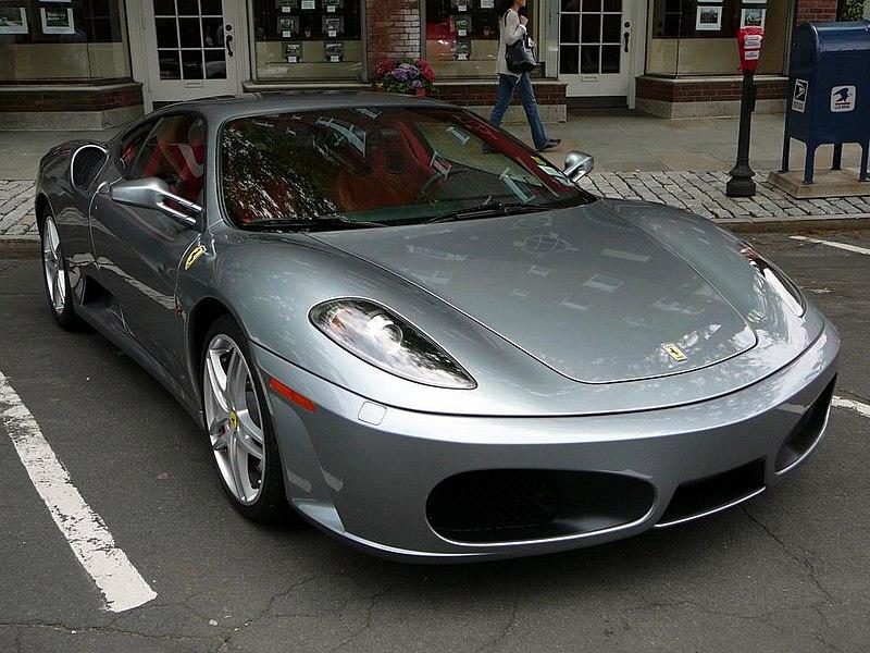 800px-SC06_2006_Ferrari_F430_Spider.jpg
