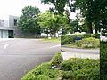 SCSK株式会社.jpg