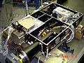SDO-hmi-instrument.jpg