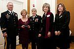 SD Guard Counterdrug Program receives national award 130206-F-EY514-003.jpg