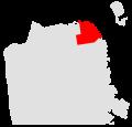SFSupervisorDistrict3 1996-2002.png