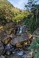 SL NuwaraEDistrict asv2020-01 img12 Center Ramboda Falls.jpg