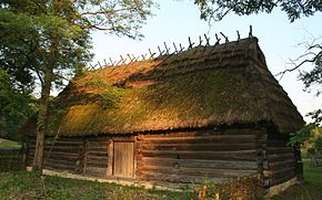 SMBL stodola Jaszczew 1870 p.jpg