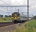 SNCB EMU968 R01.jpg