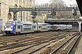 SNCF Z 26500 26566 (8579048784).jpg