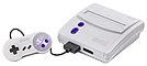 New-Style Super NES SNES-Model-2-Set.jpg