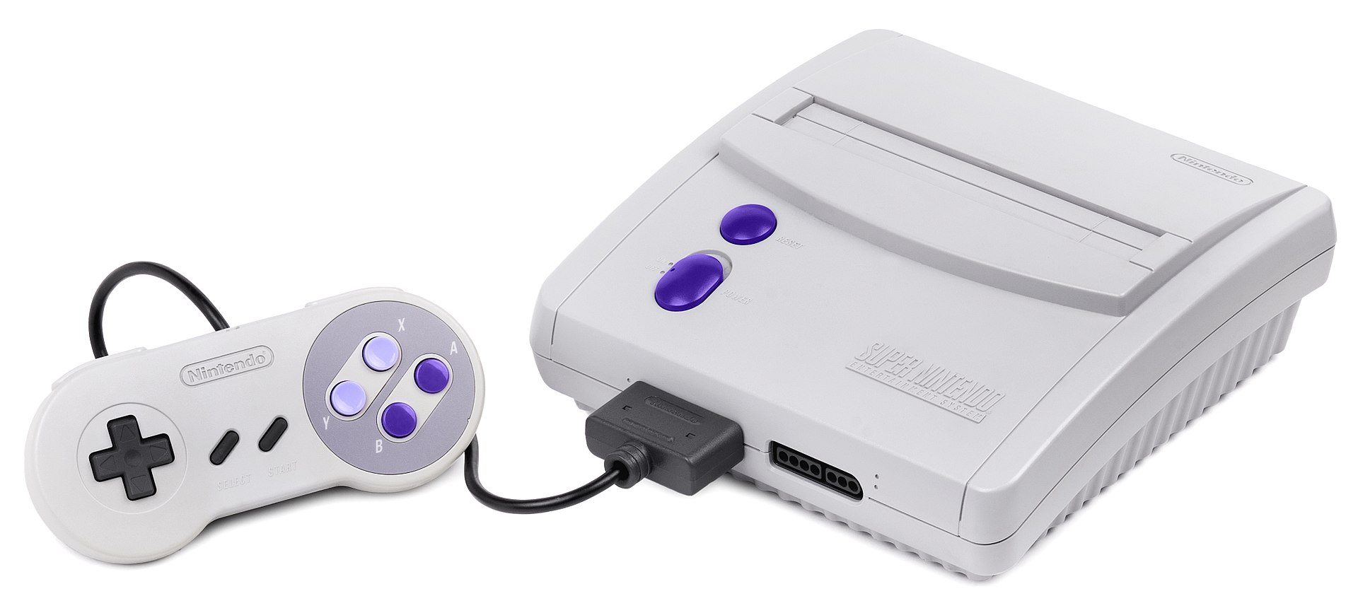 1920px-SNES-Model-2-Set.jpg