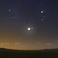 SN 1054 4th Jul 1054 043000 UTC+0800 Kaifeng.png