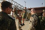 SPMAGTF Marines earn the German Armed Forces Badge for Military Proficiency 160706-M-ML847-363.jpg