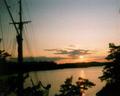 SSTV Sunset.png