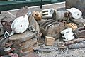 SS Great Britain - old pulleys.jpg