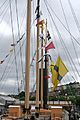 SS Great Britain - rigging.jpg
