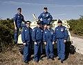 STS-130 TCDT 2.jpg