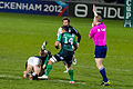 ST vs Connacht-45.jpg