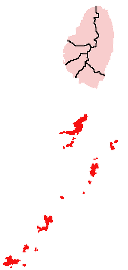 SVG Grenadines.png
