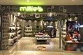SZ 深圳 Shenzhen 南山 Nanshan 南海大道 Nanhai Blvd 來福士廣場 Capitaland Raffles City Mall October 2017 IX1 shop Millie's.jpg