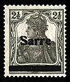 Saar 1920 02 Germania.jpg