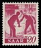 Saar 1947 214 Abstich am Hochofen.jpg