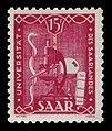 Saar 1949 264 Universität Saarland.jpg