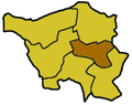 Saarland nk.png