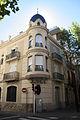 Sabadell Habitatge Rambla 153.JPG